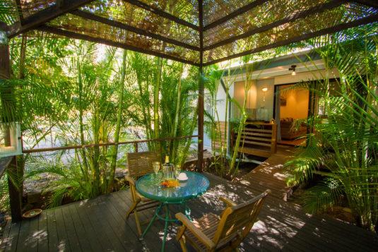 sunbird-gardens-villa-gazebo
