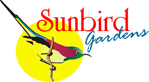 Sunbird Gardens